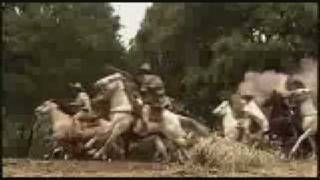 Zapata - El sueño del héroe (2004) - Official Trailer