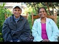 Global Tastes in Backyard Food Forest |Ratna and Venkappa Gani |Central Texas Gardener