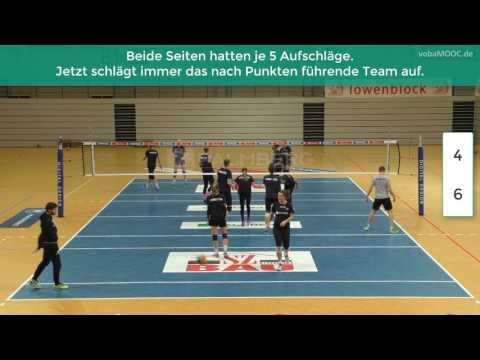 Wettkampftraining I - Felix Koslowski - SSC Palmberg Schwerin