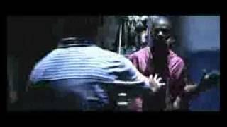 Miami Vice - Película Dvd #13