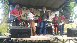 download lagu Thianx Band ''jamin Rasaku,,wali gratis