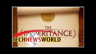 No Tax Like Inheritance Tax
