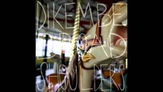 Watch Dikembe Sorry I Cant Stick Around video