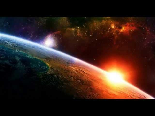 Samy Galí- Sonidos Que Sanan III (Música Para Orar e Intimar con Dios) [Soaking Piano Music]