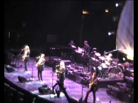 EAGLES Live Milano, 20...