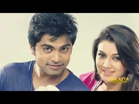 Vaalu's audio from today!