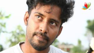 Attakathi - Attakathi Dinesh avoids attending the phone calls | Cuckoo Movie | Hot Tamil Cinema News Download