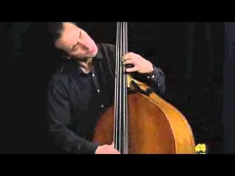 Dolphin Dance: Paul Kogut and Mike Goetz