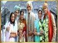 Kabhi Khushi Kabhie Gham (The End)   Special Editing