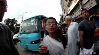 download lagu Traffic Is Crazy Dhaka, Bangladesh gratis