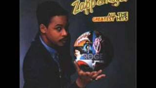 Watch Zapp & Roger Doo Wa Ditty (blow That Thing) video