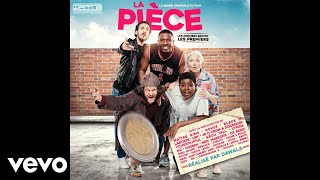 """Youssoupha - Pardonner (bande originale du film """"La Pièce"""") (Audio) ft. Sam's, Naza"""