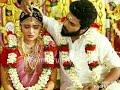 Sembaruthi serial whatsapp status