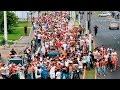 Ate: Exigen que Estadio Monumental de Universitario sea clausurado - Noticias de municipalidad de arequipa