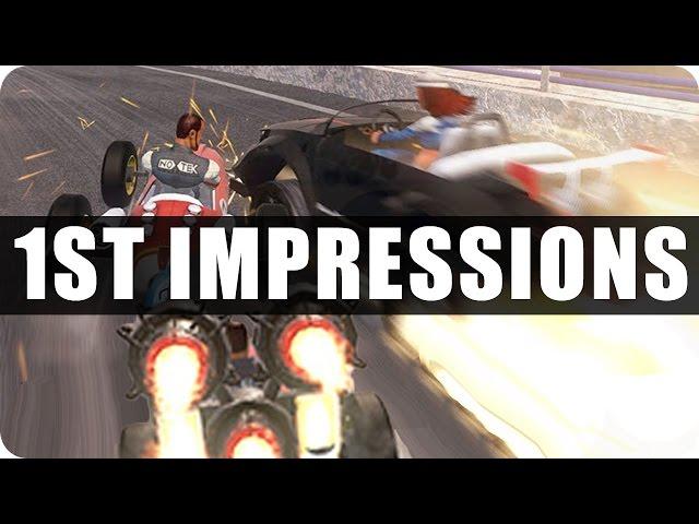Руководство запуска: Wincars Racer по сети