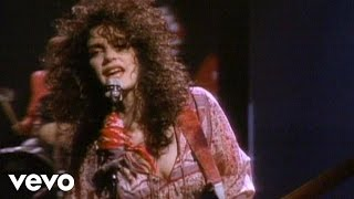 Watch Wendy  Lisa Are You My Baby video
