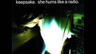 Watch Keepsake Sweet White Lies video