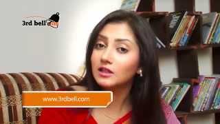 Shoshi Video Message