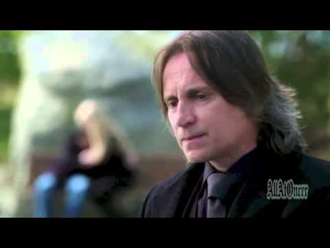 Once Upon A Time 2x22  Sneak Peek 2