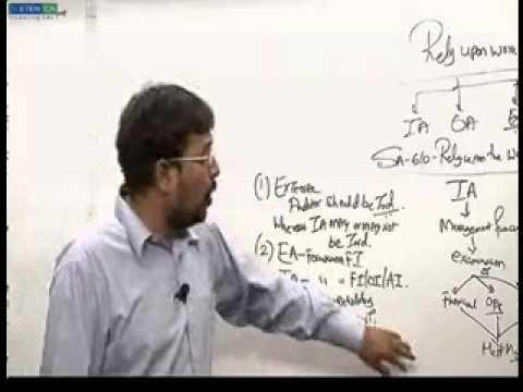 Ca. Vikas Kumar Oswal video