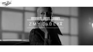 """S.H.A.O.L.I.N."" ► Trap Rap Beat Instrumental Prod. by ZMY DaBeat (SOLD)"