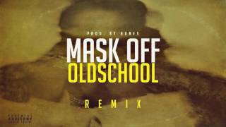 download lagu Future - Mask Off Oldschool Remix  Original Sounds gratis