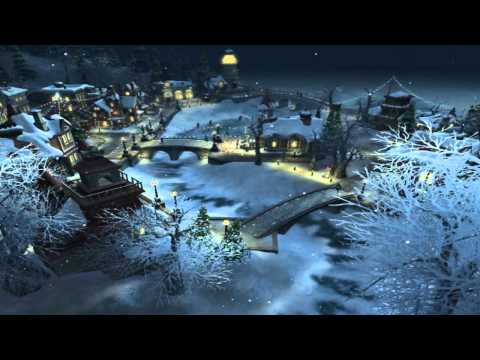Natale - Adeste Fideles