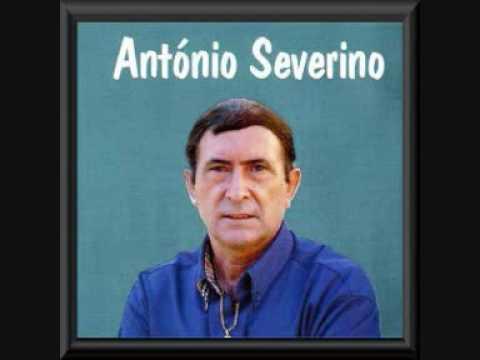 Antonio Severino - Aquela Igreja