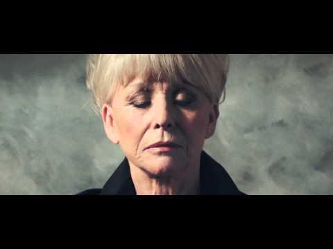 See the need | Barbara Windsor
