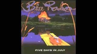 Watch Blue Rodeo Cynthia video