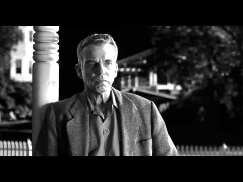 Billy Bob Thornton - Pieces of a Man