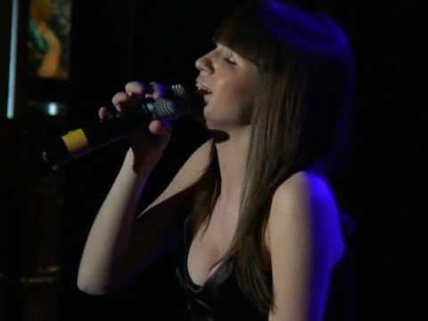 Скачать песню таня ширко исповедь любви