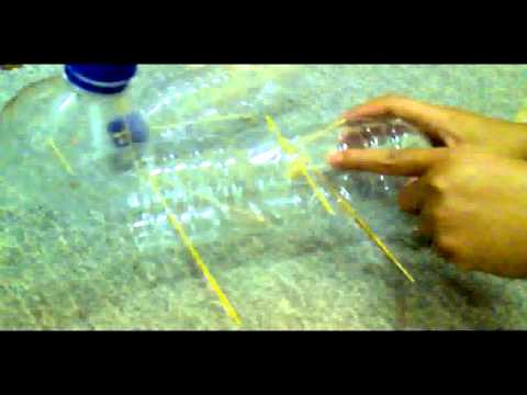 Clip   cara buat perangkap tikus sederhana dan manfaat Bagian 5