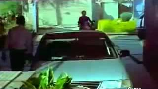 hindi movie online hindi movies music Krodh Nepali Movie iMoviez Hindi movie 2014