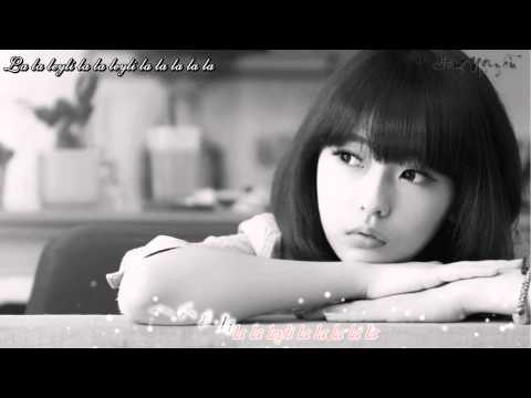 [kara + Vietsub] Broken Angel video