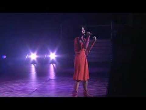 Hikaru Utada - Another Chance