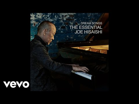 Download  Joe Hisaishi - Asian Dream Song Gratis, download lagu terbaru