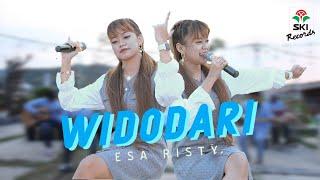 Download lagu Widodari - Esa Risty