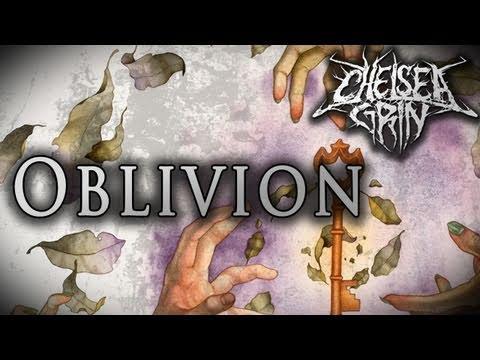 Chelsea Grin - Oblivion