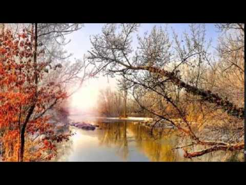 Antonio Vivaldi ~ Autumn