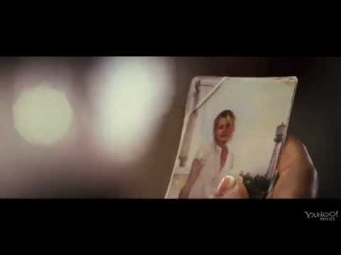 The Lucky One (Trailer Official)