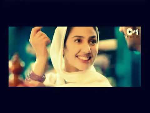 Radio Azad - Hona Tha Pyar