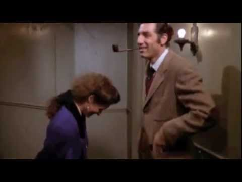 Michael Richards (Kramer) Doesn t Like When his Co-Stars Mess Up