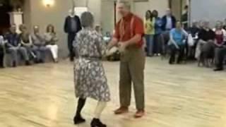 Cel mai tare dans din lume