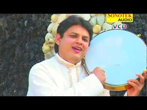 Ek Daal Do Panchhi Re Baitha (Kabir Ke Dohe) By Rakesh Kala -...