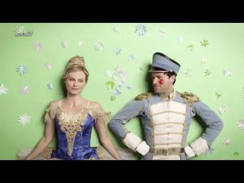 Mehmet Erdem -Haydi Gel Gidelim 2012 videomıx