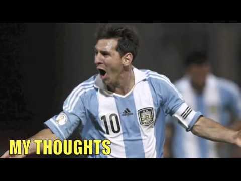 Link trực tiếp sopcast  Argentina vs Bosnia Herzegovina World Cup 2014   Bongda24tv