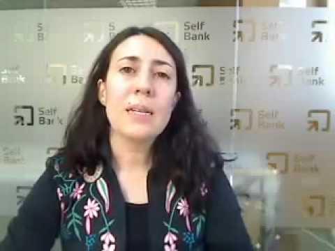 Self Bank  El consumo se impone a los temores en Dubai