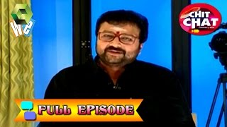 Jayaram In Chit Chat 24/11/14