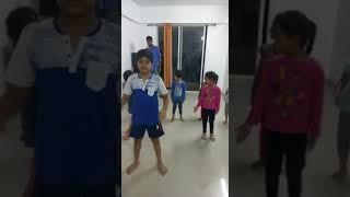 download lagu Sweety Tera Drama/ Kriti Sanon/ Bareily Ki Barfi/wedding Dance/ gratis